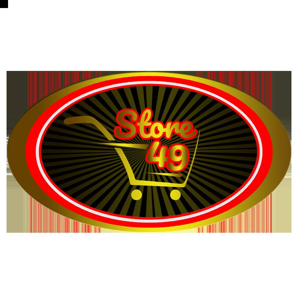 Store49.com